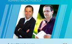 Webconf - Mídias Sociais CARD.png