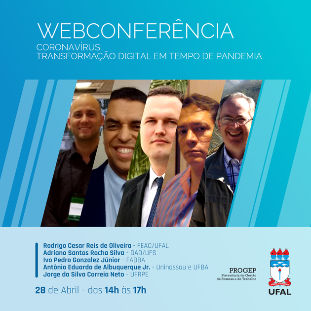 Webconf_-_transform_digital_-_CARD.png