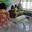 Sala de Cuidados atendeu mais de 3 mil pessoas em 2019
