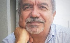 Professor José Wilbert de Lima
