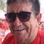 Ufal lamenta a morte do servidor José Ronaldo Lima de Barros