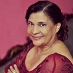 Nota de pesar: Ufal presta homenagem à cantora lírica e ex-maestrina do Corufal