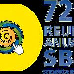 Confira a programação de setembro da 72ª Reunião Anual da SBPC