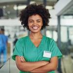 Grupo de pesquisa realiza estudo nacional com profissionais de Enfermagem