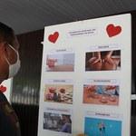 Hospital Universitário cria Programa de Saúde do Trabalhador