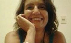Professora Maria Angélica