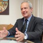 Professor publica estudo sobre a reabertura da economia alagoana