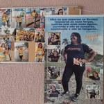 Servidora venceu o câncer duas vezes e hoje coleciona medalhas em corridas de rua