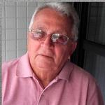 Ufal lamenta, com pesar, o falecimento do professor Alfredo Fortes Melro
