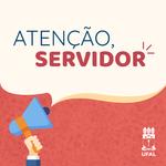 Outubro Rosa e Semana do Servidor: confira a programação na Ufal