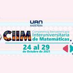Docente da Ufal será líder em competição Ibero-americana de Matemática