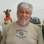 Universidade lamenta, com pesar, o falecimento do professor Jorge Riscado
