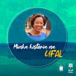 Competência e bom humor em mais de quatro décadas de trabalho ativo na Ufal