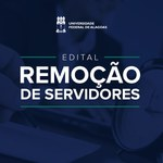 Faculdade de Serviço Social abre edital para remoção interna de docentes