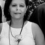 Ufal e FSSO lamentam morte da professora Maria Célia da Silva Porto