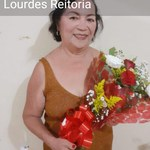 Ufal lamenta morte da servidora Maria de Lourdes Ferreira dos Santos
