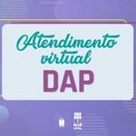 Departamento Pessoal reforça atendimento virtual aos servidores