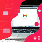 Gmail da Ascom é o canal para solicitar divulgação de ações acadêmicas no portal