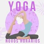 Sala de cuidados e Progep trazem aulas de yoga para servidores da Ufal