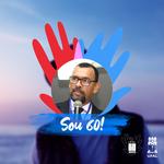 Sou 60 conta a história do professor Zé Roberto que nasceu 17 dias após a Ufal