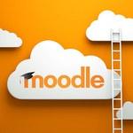 Cied orienta docentes sobre fluxo para criação de disciplinas no Moodle