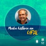 Construindo uma nova arquitetura: a história de Leonardo Bittencourt na Ufal