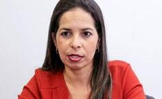 professora Luciana Santana tem artigo na Revista Iberoamericana