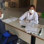 Campus do Sertão realiza campanha de testagem para covid-19