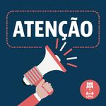 Campus do Sertão solicita a inserção de seus trabalhadores no PNI Covid