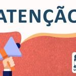 Núcleo de Tecnologia avisa que Ufal ficará sem internet neste sábado e domingo