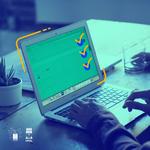 Núcleo de Tecnologia realiza pesquisa para avaliar satisfação dos usuários
