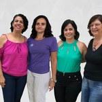 Professoras da Ufal produzem artigo sobre qualidade acadêmica