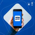 Servidor já pode acessar o SouGov, nova ferramenta de acesso a dados