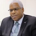 Ufal e FDA lamentam o falecimento do professor John Silas