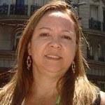 Ufal e Usina Ciência comunicam a morte da servidora Socorro Dias