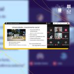 Webinário do PAC 2022 abordou os desafios do financiamento universitário