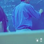 Pibic e Pibiti selecionam professores para orientar estudantes em programas