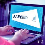 Ufal incentiva participação em cursos na área de propriedade intelectual
