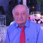 Ufal lamenta morte do professor Abel Tenório, ex-pró-reitor de Pesquisa