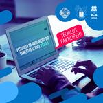 Comissão pede avaliação dos técnicos da Ufal sobre semestre letivo 2020.1