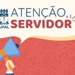 DAP alerta servidores sobre golpe com página fake do Sougov.br