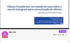 Defesa Pública de mestrado na Universidade do Porto