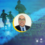 Ufal é representada em guia do Ministério da Saúde sobre atividade física
