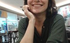 Professora Suzzan, vencedora do edital em arquitetura judicial