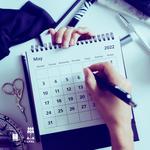 Progep prorroga prazo para envio das necessidades de capacitação para 2022