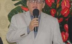 Isnaldo Bulhões