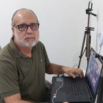 Coordenador de Educação a Distância é o entrevistado do Ufal e Sociedade