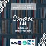 Relação Institucional entre Ensino de Jovens e Adultos e Ufal é tema de evento
