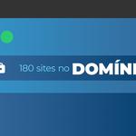 Ufal alcança a marca de 180 sites em seu domínio e 14 milhões de acessos ao ano