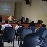 Abertas as inscrições para trabalhos acadêmicos no 10° Encontro de Cinema Alagoano